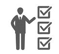 icon-versicherungsmarkler