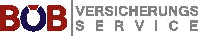 Boeb Logo